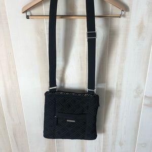 Crossbody casual bag